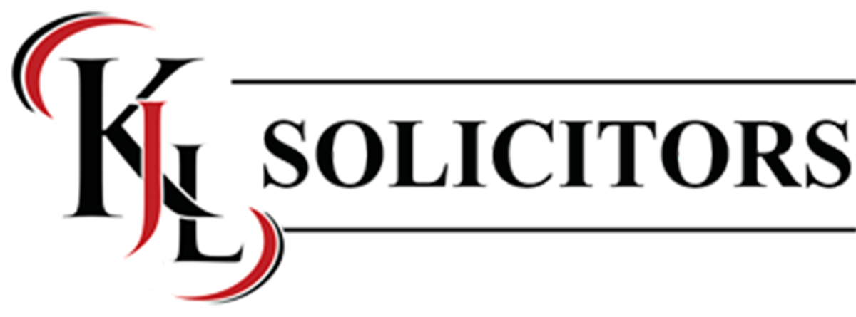 Client care - KJL Solicitors - Solicitors in Norwich